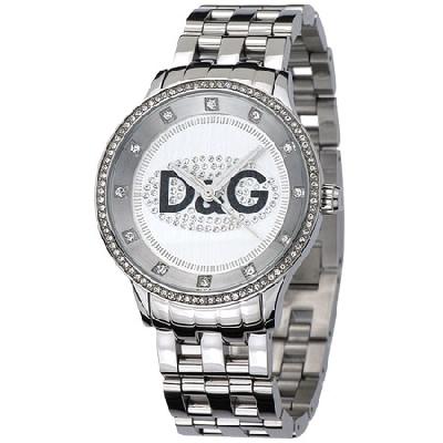 Hodinky Dolce Gabbana DW0145 82d3ee9414