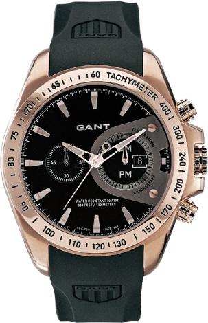 faa4007a1 PÁNSKE HODINKY | GANT | Hodinky Gant W10385 | ZNAČKOVÉ HODINKY